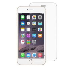 Clear Screen Protector for Apple iPhone 7