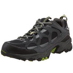 online retailer 86e9f 4819b Amazon.com   Columbia Men s Wallawalla Multi-Sport Shoe, Black Wham, 10 M  US   Fitness   Cross-Training