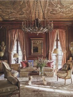 1000 Images About 1930s Interior On Pinterest