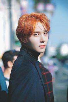 Omgg im deds Taeyong, Nct 127, Winwin, Nct Debut, Johnny Seo, Kim Jung Woo, Perfect Eyes, Jaehyun Nct, Kpop Aesthetic