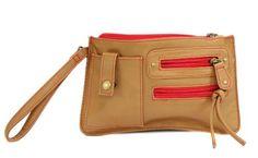 American Rag Handbag, Naomi Wristlet Camel American Rag http://www.amazon.com/dp/B00J9ULQNW/ref=cm_sw_r_pi_dp_nMHqvb1K6NFXQ