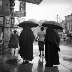 new orleans 1950 - Google Search