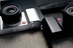 Bold and beautiful: The new Leica TL2 Link in Bio. #LeicaTL2 #BoldlyDifferent #LeicaCameraUSA # #design #designlovers #creative #inspiration #inspo #purestyle #LeicaCameraUSA via Leica on Instagram - #photographer #photography #photo #instapic #instagram #photofreak #photolover #nikon #canon #leica #hasselblad #polaroid #shutterbug #camera #dslr #visualarts #inspiration #artistic #creative #creativity