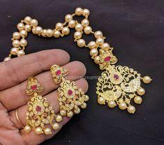 Pearl-mala-with-stone-pendant-designer-1gram.jpg (960×848)
