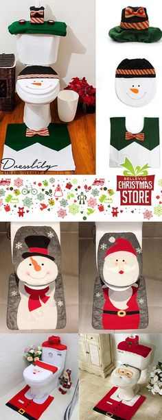 In this DIY tutorial, we will show you how to make Christmas decorations for your home. The video consists of 23 Christmas craft ideas. Ribbon On Christmas Tree, Large Christmas Baubles, Christmas Crafts For Kids, All Things Christmas, Christmas Home, Christmas Holidays, Christmas Sweaters, Shabby Chic Christmas, Farmhouse Christmas Decor
