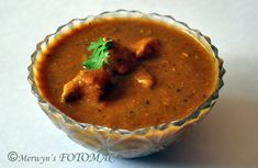 Hilda's Touch of Spice: Chicken Dhansak Chicken Dhansak Recipe, Chicken Recipes, Veg Recipes Of India, Indian Food Recipes, Indian Foods, Chettinad Chicken, Tiffin Recipe, Masala Spice, Brown Rice Recipes