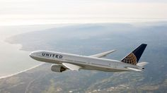 United's frequent flier program is one of the most generous