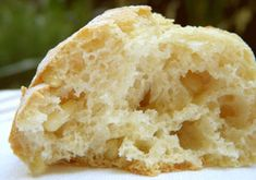 pain_kamut2 Loin, Cornbread, Motivation, Ethnic Recipes, Pastries, Cooking Recipes, Bakery Business, Sun, Millet Bread