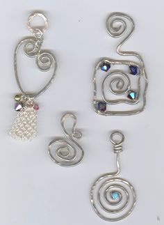 Google Image Result for http://www.wadestoneandglassworks.com/free-form_wire_pendants.jpg