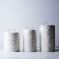 160 best decor kitchen canisters images kitchen jars kitchen rh pinterest com
