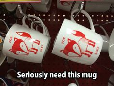 I NEED THIS NOW!!