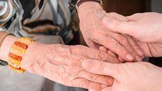 Alzheimer tarihe mi karışıyor?