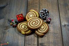 Schoko-Espresso Kekse selber machen ist ganz einfach, hier findet ihr das perfekte Rezept. Ein Video dazu findet ihr auf dem Blog
