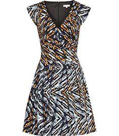 Reiss Amyline Dresses  http://www.reiss.com/womens/dresses/party-dresses/amyline/multi/
