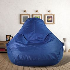 Have You Ever Wondered Why The Bean Bag Chair Has Been Around For So Long Check Out These Top Three Reasons They Are More Popular Than