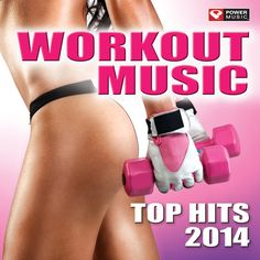 """Come get it bae! We have the hottest, most current hits on the radio all compiled on this nonstop workout mix. Featuring tracks like """"Latch,"""" """"Wild Wild Love,"""" and """"Rude,"""" you will have no """"Problem"""" finding motivation to hit the gym this Summer."""