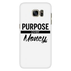 HOT NEW ITEM ALERT!! POM - Galaxy S7 Case http://tainted-rose.myshopify.com/products/pom-galaxy-s7-case?utm_campaign=social_autopilot&utm_source=pin&utm_medium=pin