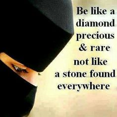 69 Best Hijab Quotes Images Muslim Quotes Hijab Quotes Islam Muslim
