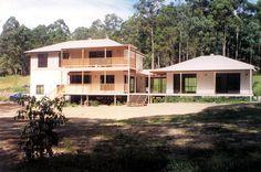 Tru Built Home Designs. Visit www.localbuilders.com.au/builders_queensland.htm to find your ideal home design in Queensland
