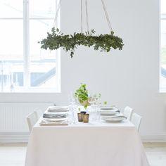 http://www.expressen.se/leva-och-bo/hemma-hos-5/dromhem/ljus-minimalism-hemma-hos-marie-i-lund/