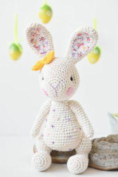 amigurumi candy bunny pattern (3)
