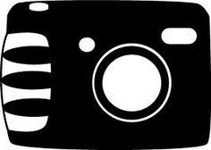 Curso de fotografías en alta calidade mediante o uso de diferentes técnicas. Cando: os venres de 1 a 22 e o sábado 30 de abril. inscripcións:ata o 29 de marzo. Duración :5 sesións , 12 horas. Prezo:80 euros
