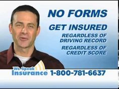 How to get cheap car insurance in Florida | We Speak Insurance - http://stofix.net/insurance/auto-insurance/how-to-get-cheap-car-insurance-in-florida-we-speak-insurance/