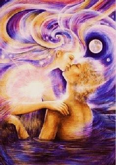 I have loved you before the dawn of time & will continue to love you forevermore. My love is eternal; it never changes~ Toni Carmine Salerno  #twinflame #twinflamequote #twinflames #twinsouls #twinflamereunion #love #lovequote #loveiseternal www.twinflames-soulmates.com