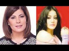 ليلى غفران تنفعل وتصف امانى الخياط بالجاهلة بعد الاتهام الخطير للمغرب با...