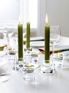 1000 ideas about ikea candle holder on pinterest ikea. Black Bedroom Furniture Sets. Home Design Ideas