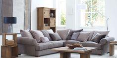 Raft Sofa Configurator - Raft Furniture, London