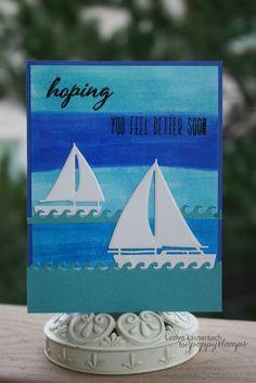 Sailboatspoppy
