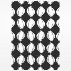 The Geometry of Pasta Notebook – Design Museum Shop