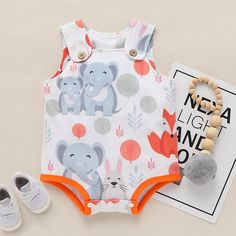 Check out this great stuff I just found at PatPat! Cute Baby Boy, Cute Little Baby, Little Babies, Baby Kids, Baby Outfits Newborn, Baby Girl Newborn, Baby Boy Outfits, Kids Outfits, Baby Baby