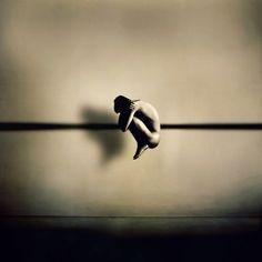 "Martin Stranka, ""Rejected"" (2012), photograph."
