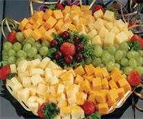 Cheese Tray - Bing Images