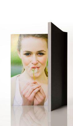Artisan State - High Quality Wedding Photo Books