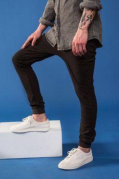 ZANEROBE Slapshot Jogger Pant - Urban Outfitters
