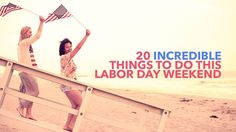 Some brilliant ideas for labor day...    #realestate #hometrends #homesforsale #statenisland