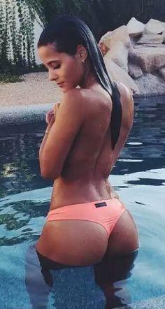 Γλυκό γυμνό babes φωτογραφίες