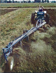 ford tractor hydraulic diagram ford 860 hydraulic fluid around ford 7 bottom semi mount plow