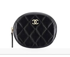 19c713b97d57 Chanel Debuts 60 New Wallets, WOCs and Small Leather Goods with Prices in  Pre-