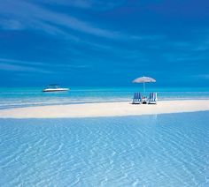 My Happy Place, Abu Dhabi, Dream Vacations, Places To Travel, Coastal, Beautiful Places, Ocean, Explore, Nature