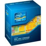 Intel  BX80647I74800MQ Core i7 Quad-core i7-4800MQ 2.7GHz Mobile Processor  #JUSTPINIT #SABREPC #TEAMSABRE #SABRELOOT #LOOTIN #SUMMERGIVEAWAYS