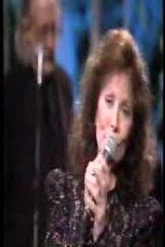 Loretta Lynn - Coal Miner's Daughter- I'd love to meet her. She just seems like the coolest lady