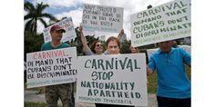 Daniel Shoer Roth: El exilio cubano en la encrucijada – The Bosch's Blog