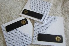 ylioppilas kutsukortti - Google-haku Watercolor Invitations, Gold Ribbons, Diy Cards, Invitation Cards, Thank You Cards, Art Projects, Monogram, Wallet, Haku
