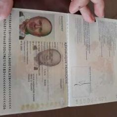 Counterfeit Money for sale online - Dark Wall Streets Passport Form, Passport Online, Passport Documents, Passport Services, Best Cryptocurrency Exchange, Buy Cryptocurrency, Fake Dollar Bill, Apply For Passport, Canadian Passport
