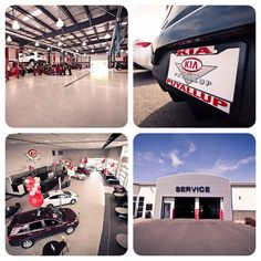 Due to increased growth Kia of Puyallup, The Northwest's Premier Kia Dealership, has a rare and immediate opening for 1-2 journey level Automotive Technicians. Experience is required. To learn more please apply in person with Tom Evans or visit www.kiaofpuyallup.com/employment. #Kia #Puyallup