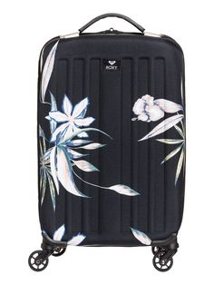 Accessories for Girls: Watches, Backpacks & Cabin Suitcase, Cute Suitcases, Stay True, Girls Accessories, Backpacks, Belt, Baggage, Suitcase, Belts